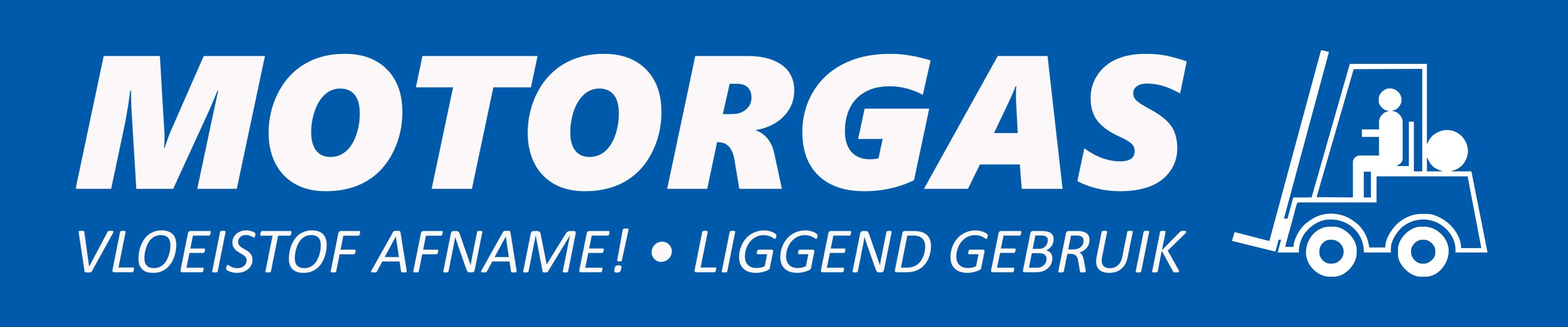 logo-motorgas