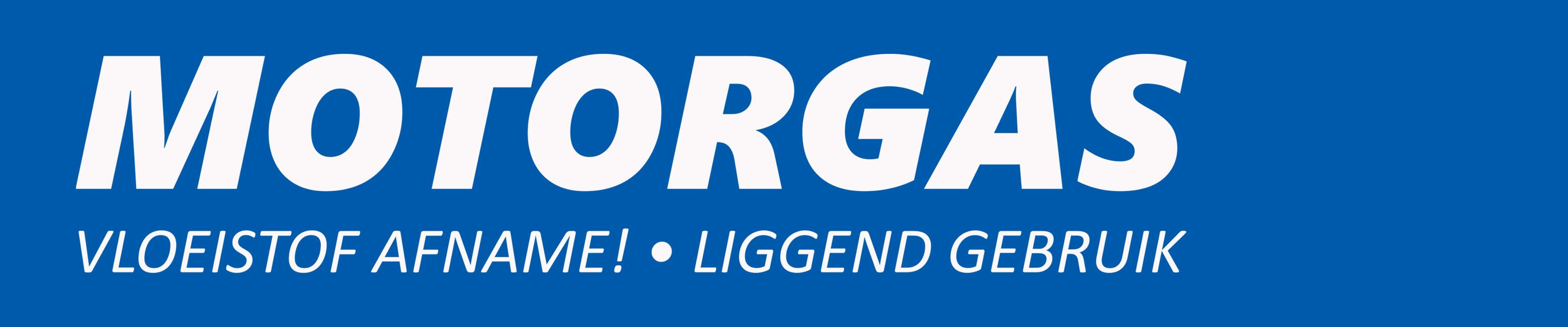 motorgas-logo