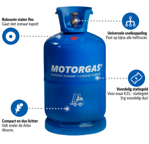 motorgas-gasfles-met-specificaties